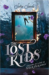 The Lost Kids Book Pdf Free Download