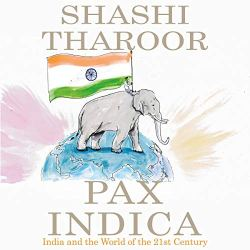 Pax Indica: India and the World of the 21st Century Free book download