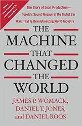 The Machine That Changed the World book pdf free download