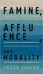 Famine, Affluence, and Morality book pdf free download