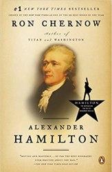Alexander Hamilton Book Pdf Free DOwnload