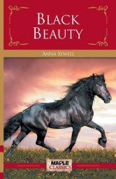 Black Beauty Book pdf free download