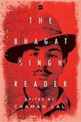 The Bhagat Singh Reader Book Pdf Free Download