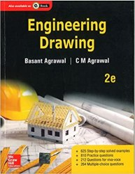 Engineering Drawing Book Pdf Free Download