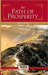 The Path to prosperity Book Pdf Free Download