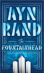 The Fountainhead Book Free Download