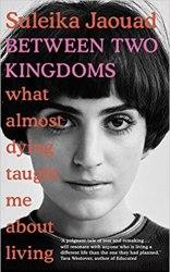 Between Two Kingdoms Book Pdf Free Download