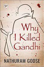 Why I Killed Gandhi Book Pdf Free Download