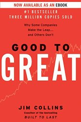Good to Great Book Pdf Free Download