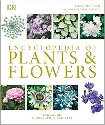 Encyclopedia of Plants and Flowers book pdf free download