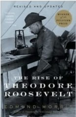 The Rise of Theodore Roosevelt Book Pdf Free Download