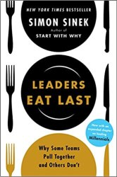 Leaders Eat Last Book Pdf Free Download