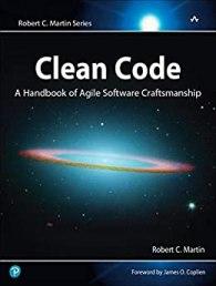 Clean Code – A Handbook of Agile Software Craftsmanship Book pdf free download