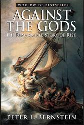 Against the Gods Book Pdf Free Download