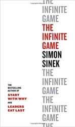 The Infinite Game Book Pdf Free Download