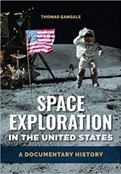 Space Exploration in the United States book pdf free download