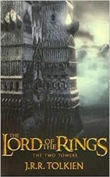 The Lord of the Rings: The Two Towers Book Pdf Free Download