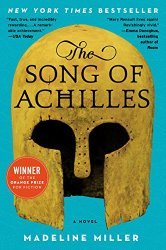 The Song of Achilles Book Pdf Free Download