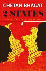 2 States: The Story Of My Marriage Book Pdf Free Download