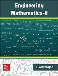 Engineering Mathematics II Book Pdf Free Download