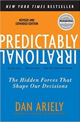 Predictably Irrational Book Pdf Free Download