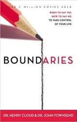 Boundaries Book Pdf Free Download