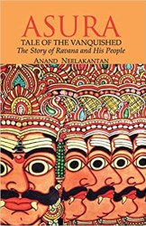 Asura: Tale of the Vanquished Book Pdf Free Download