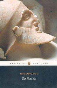 Histories Book pdf free download