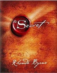 The Secret Book Pdf Free Download