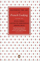 Mastering the Art of French Cooking Book Pdf Free Download