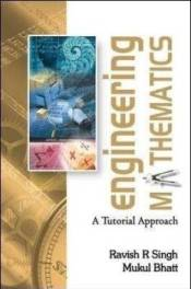 Engineering Mathematics: A Tutorial Approach Book Pdf Free Download