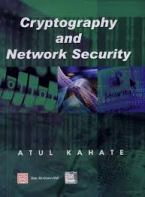 Cryptography and Network Security book pdf free download