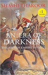 An Era of Darkness: The British Empire in India Book Pdf Free Download