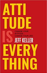 Attitude Is Everything Book Pdf Free Download