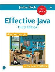 Effective Java Book pdf free download