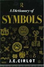 Dictionary of Symbols book free download