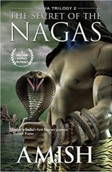 The Secret of the Nagas Book Pdf Free Download