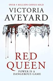 Red Queen Book Pdf Free Download