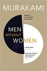Men Without Women Book Pdf Free Download