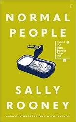 Normal People Book Pdf Free Download