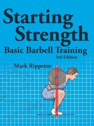Starting Strength Book Pdf Free Download