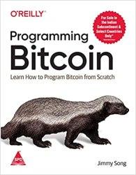 Programming Bitcoin Book Pdf Free Download