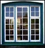 external image windowsCasement1.jpg