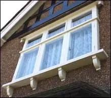 external image windowsCasement10.jpg