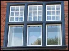 external image windowsCasement9.jpg