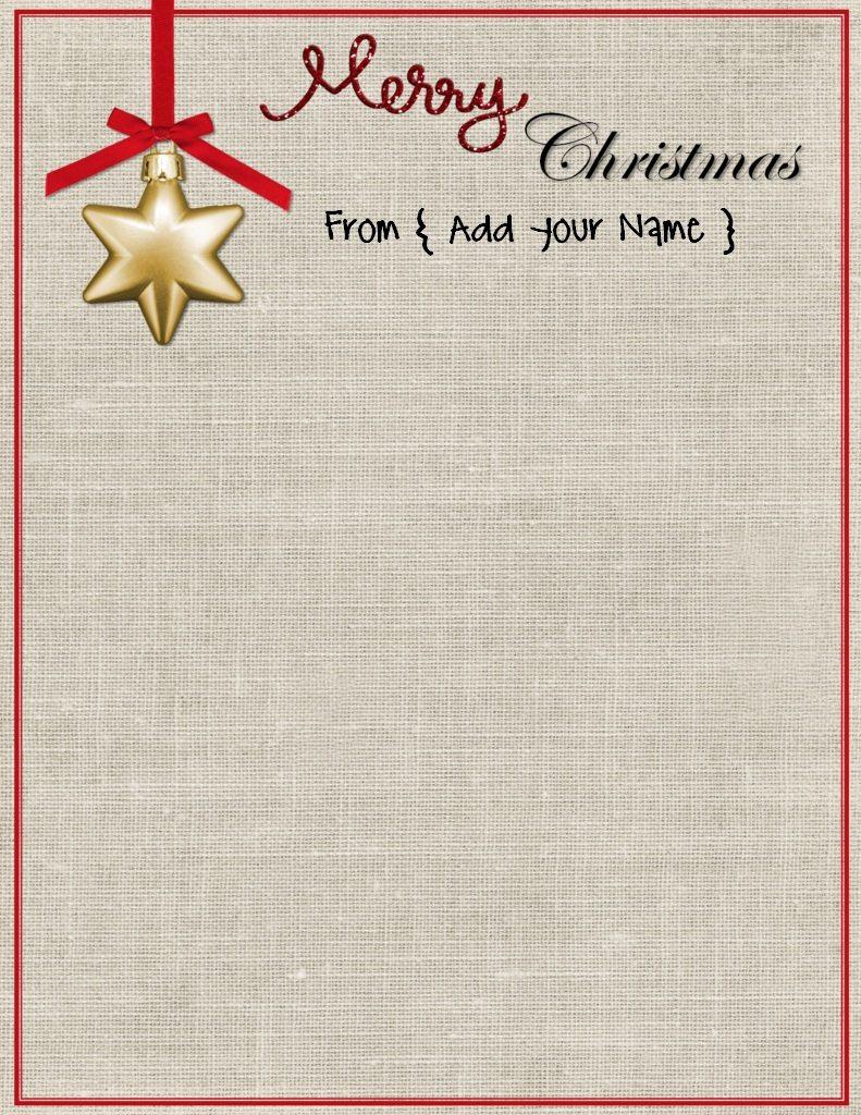 Cheap Invitations Envelopes