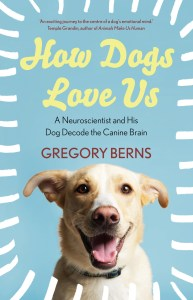 HOW DOGS LOVE US_UK Cover_HR