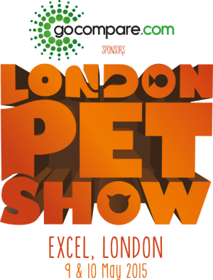 London Pet Show Lockup_FINAL