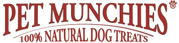 Pet Munchies logo (web)