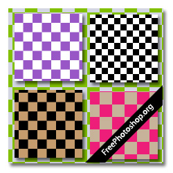 Free Photoshop Patterns